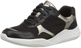 Clarks Sift Lace, Zapatillas para Mujer – Disponible en distintas tallas con diferentes descuentos