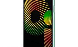 """realme 6I – Smartphone de 6.5"""", 4 GB RAM + 128 GB de ROM"""