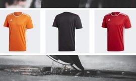 ¡Chollo! Camiseta de deporte Adidas por sólo 10,99€ (M y XL)