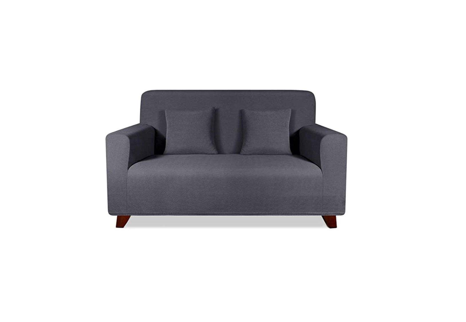 En este momento estás viendo ¡50% de dto! Funda de sofá por sólo 19,99€ usando este cupón descuento ¡En varios colores!