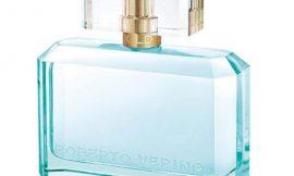 Eau de Parfum Gold Diamond de Roberto Verino (90ml) por sólo 17,88€.