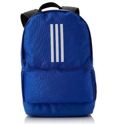 ¡Chollo! Mochila Adidas Tiro por sólo 13,98€ al tramitar el pedido (antes 32,95€)