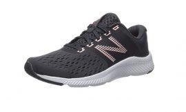 ¡Chollo! Zapatillas New Balance DRFT por sólo 36€ (antes 60€)