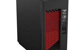 Lenovo T530-28ICB – Ordenador sobremesa (Intel Core i5-8400, 8GB RAM)