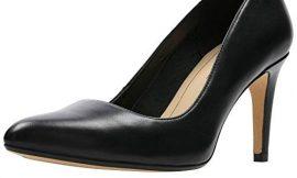 Clarks Laina RAE, Zapatos de Tacón para Mujer – Grandes descuentos en todas las tallas