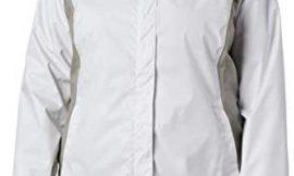 Columbia Arcadia II Jacket Chaqueta para lluvia para Mujer