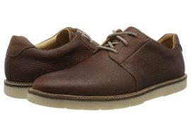 Zapatos Grandin Plain por sólo 31,95€, antes 79,99€.