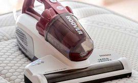 Oferta Black Friday! Aspirador de mano Hoover Ultra Vortex MB, potencia de 500W y capacidad de 0,3 litros por 64,90€ en tiendas 129,99€.