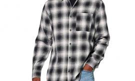 Camisa para hombre Jack & Jones Hemd desde sólo 9,30€.