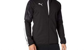 Chaqueta deportiva Puma Cup Sideline Woven Jacket desde sólo 20,69€.