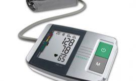 ¡Oferta del día! Tensiómetro de brazo Medisana por 20,00€.