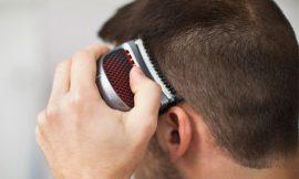Oferta del día! Córtate el pelo tú mismo, rápido y fácil con la Remington HC4250 QuickCut por 39,99€.