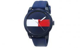 ¡Chollo! Reloj Tommy Hilfiger 1791322 por sólo 59€ (antes 119€)