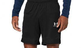 Shorts deportivos Under Armour Challenger III Knit desde sólo 9,57€.