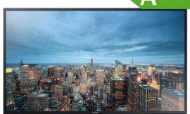 Televisor Samsung UE50TU7172, LED 50″, Crystal 4K, Smart TV, 800Hz, Quad Core por sólo 349,99 euros, antes 549€.