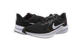 ¡Chollazo! Zapatillas Nike Downshifter 10 por sólo 26,55€ (PVP 60€) (Números 41 – 42.5 y 43)