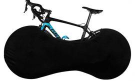 Funda protectora para cubiertas, todo tipo de bicis por 11,99€ antes 24,99€.