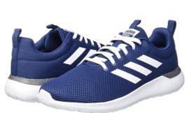 Zapatillas deportivas Adidas Lite Racer CLN por sólo 30,49€.