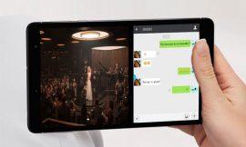 "Chuwi Hi8 SE, Android 8.1, pantalla 8.0"", FullHD, MTK8735, 2GB, 32GB por solo 84,10€."