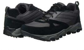 Zapatillas de montaña Columbia Ivo Trail por sólo 33,00€ en tiendas 69,99€.