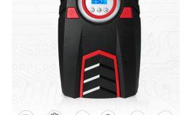 Compresor de aire para ruedas de coche hasta 150PSI 20,60€ antes 34,33€.