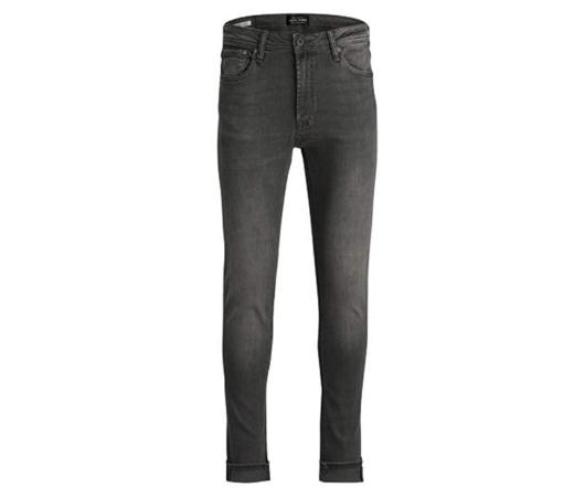 En este momento estás viendo Pantalones vaqueros Jack & Jones para hombre en color gris por 24,31€ antes 49,95€.