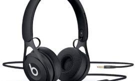 Auriculares Supraaurales Beats EP ML992ZM/A por sólo 59,00€ antes 99,95€.