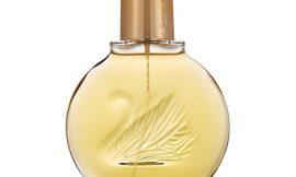 Agua de tocador para mujeres Gloria Vanderbilt 100 ml. por sólo 6,45€.