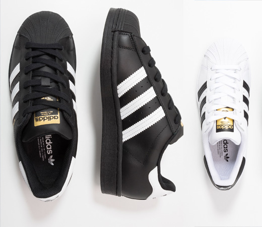 En este momento estás viendo Zapatillas deportivas Adidas Continental 80 por sólo 49,95€. Antes 100,00€.