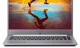 "Medion Akoya S15449 pantalla 15,6"", Intel Core i5-1135G7, 8GB RAM, 512GB SSD, Intel Iris Xe Graphics, sin sistema operativo por sólo 549,00€."