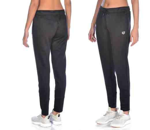 Pantalones deportivos Arena Gym Spacer para mujer desde sólo 14,03€.