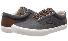Zapatillas Jack and Jones Jfwvision por sólo 24,39 euros, antes 44,99€.