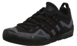 Zapatillas Adidas Terrex Swift Solo desde sólo 68,99€.