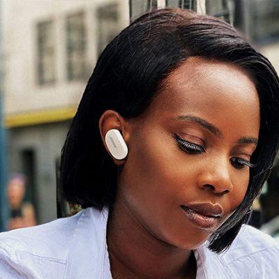 Bose QuietComfort Earbuds con Bluetooth 5.1 y cancelación de ruido por sólo 189,63€. Antes 279 euros.