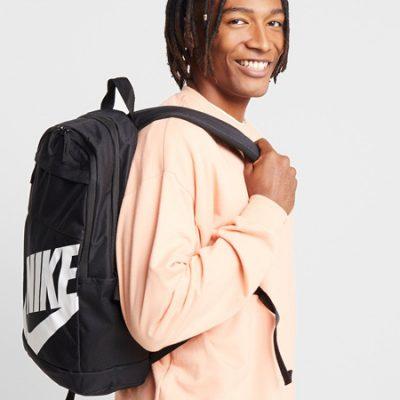 Mochila Nike SportsWear Elemental por sólo 13,98€. Antes 29,95€.